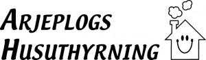 aplogshus_logo-300x88