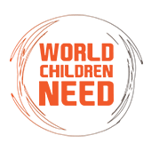 World Children Need